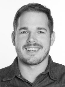 Julian Willemsen